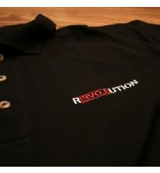 Revolution Polo