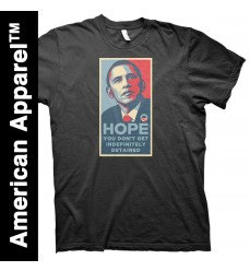 American Apparel NDAA Hope